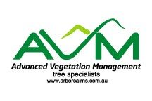 Advanced Vegetation Management_logo.jpg