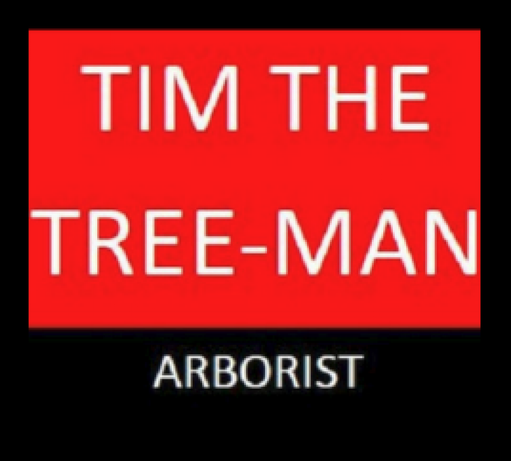 Time the tree man logo 2.PNG