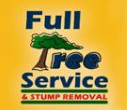 Coral Coast Burnett Full Tree Service.png