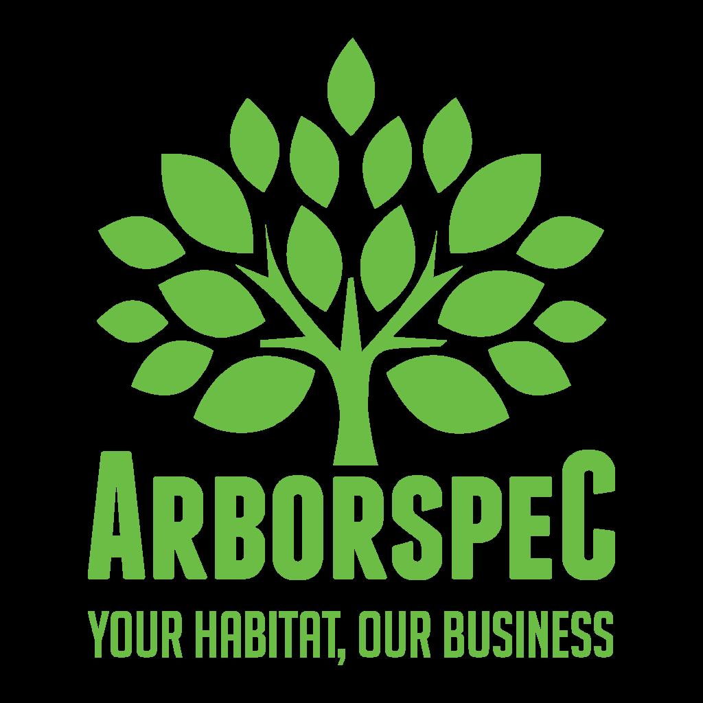 ArborSpec_LogoSlogan.png
