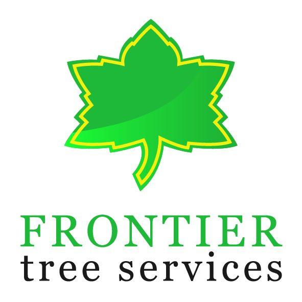 FTS_logo-16.jpg