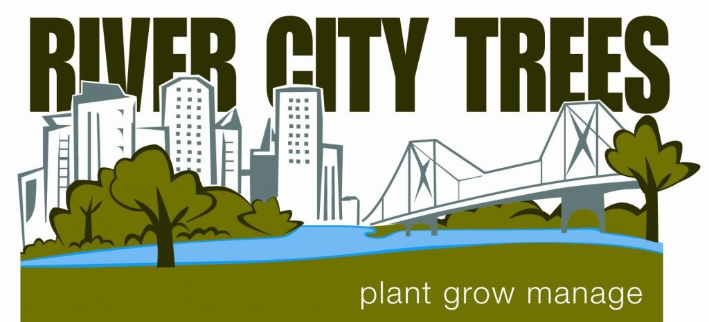 River City Trees_Logo.jpg