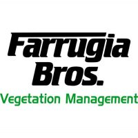Farrugia Bros Logo.jpg