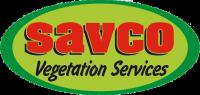 Savco-Vegetation-Logo.png