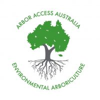 Arbor Access Australia logo colour.jpg