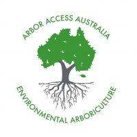 Arbor Access Australia logo colour.jpg