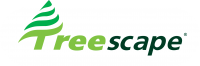 Treescape Logo - white background rounded - 2019.png