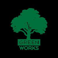 greenlogo-transparent.png