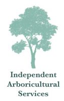 ias_green_logo small.jpg
