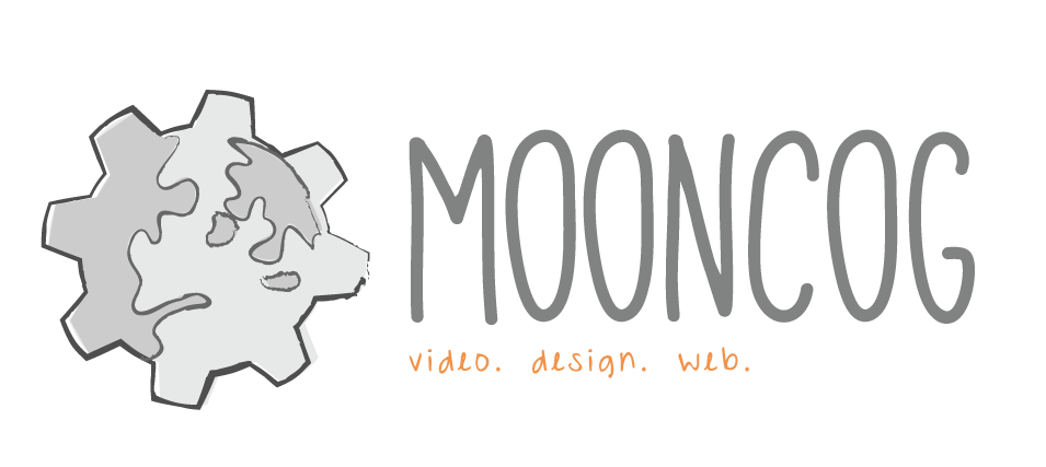 Moocog-Logo-Side-CMYK