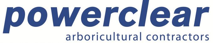 PowerClear-Arboricultural-Contractors-1