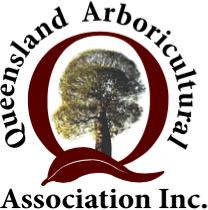 QAA Logo 2011