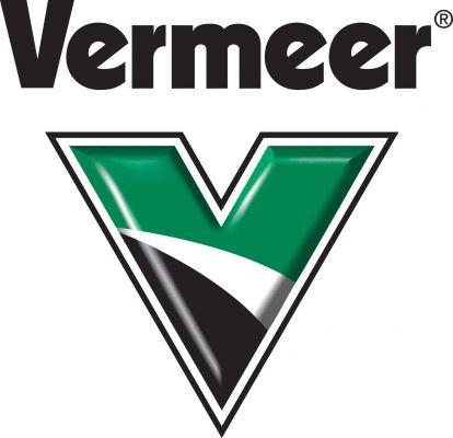 VM_06_Logo_4c_Bev_Fblack-1