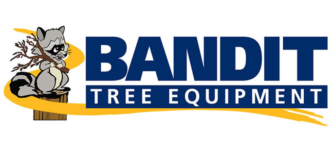 bandits-1