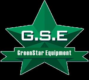 greenstar-equipment-2015-logo-1