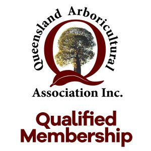 qualified-membership
