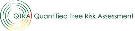 Quantified Tree Risk Assessment (QTRA)