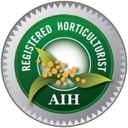 registered-horticulturist-aih