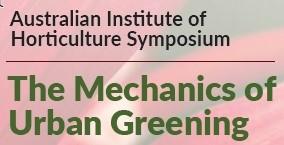 the-mechanics-of-urban-greening