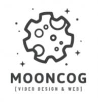 Mooncog