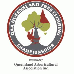 QTCC Logo
