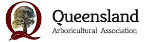 Queensland Arboricultural Association