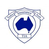 Tudor Insurance