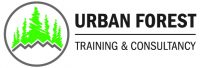 Urban Forest Training and Consultancy